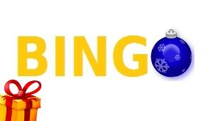 Bingo online gratis como conseguir apuestas - 64387