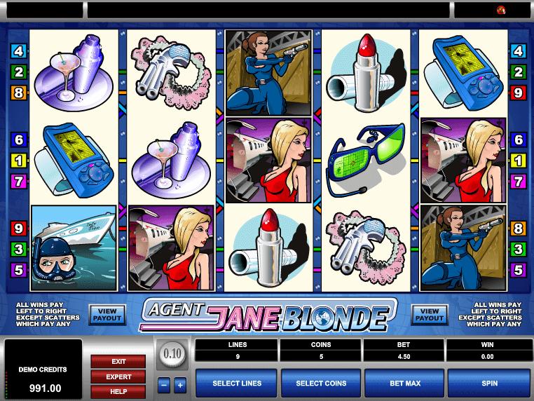Juegos Quatrocasino com maquinas tragamonedas gratis de 20 lineas - 58517