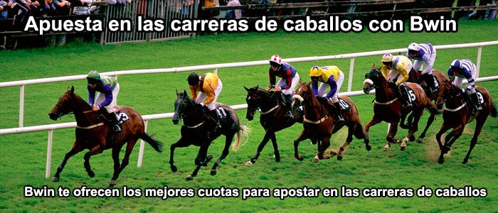Deportes williamhill es mejores casino Curitiba - 83365