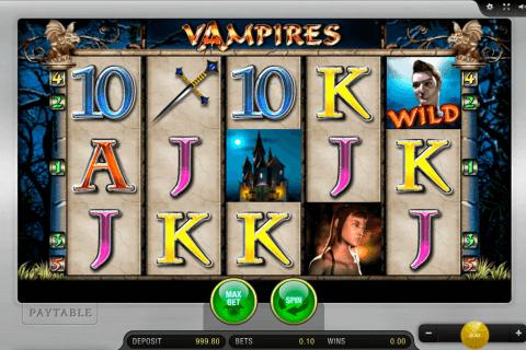 Juegos WildJackpots com - 73545