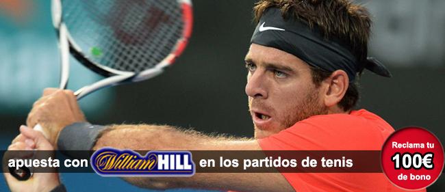 Deportes williamhill es mejores casino Curitiba - 12827