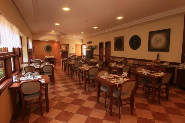 Hotel las vegas reseña de casino Belo Horizonte - 69260