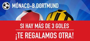 Sports sportium es casas de apuestas legales en Monte Carlo - 14950