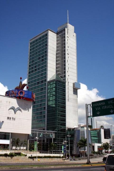 Casino montreal emploi casino888 Panamá online - 84400