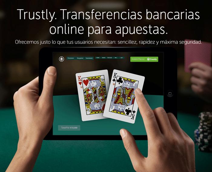 Casino TodoSlots mejores casas de apuestas - 40590