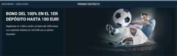 Bono de bienvenida casino888 Venezuela online - 71208