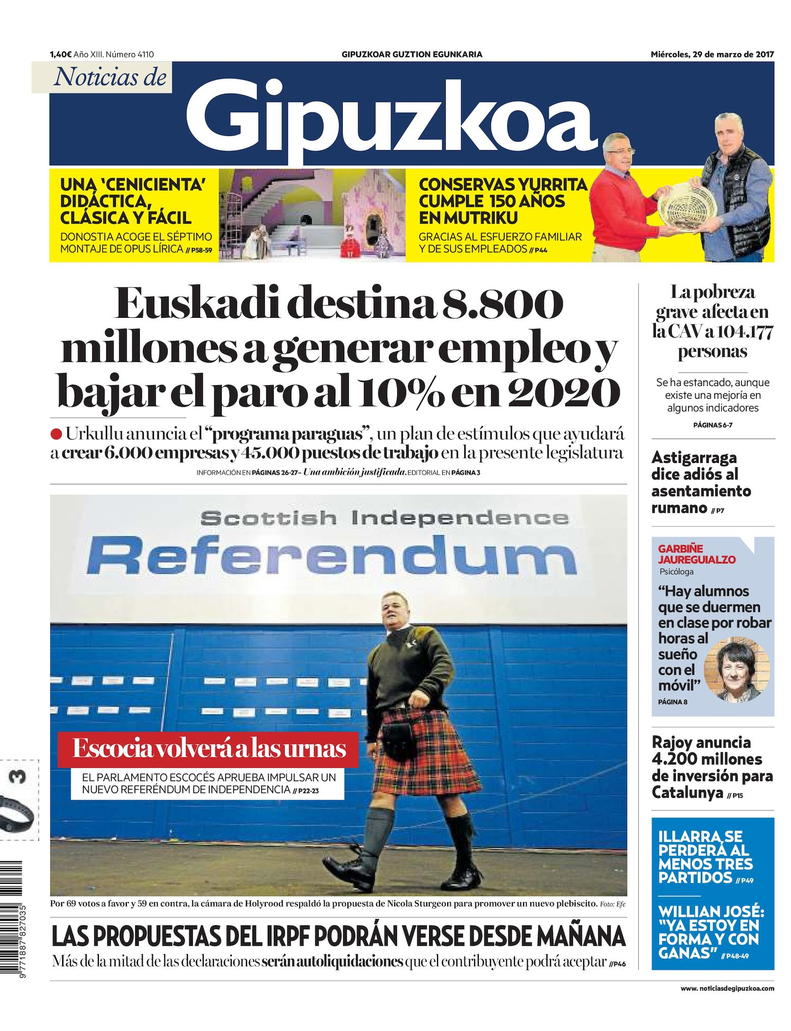 Ruleta americana pleno comprar loteria euromillones en La Serena - 80774