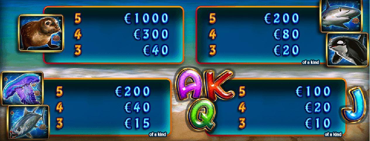 Juegos tragamonedas gaminator gratis ganar 1000 monedas - 42718