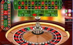 Bingo juego de - 94393