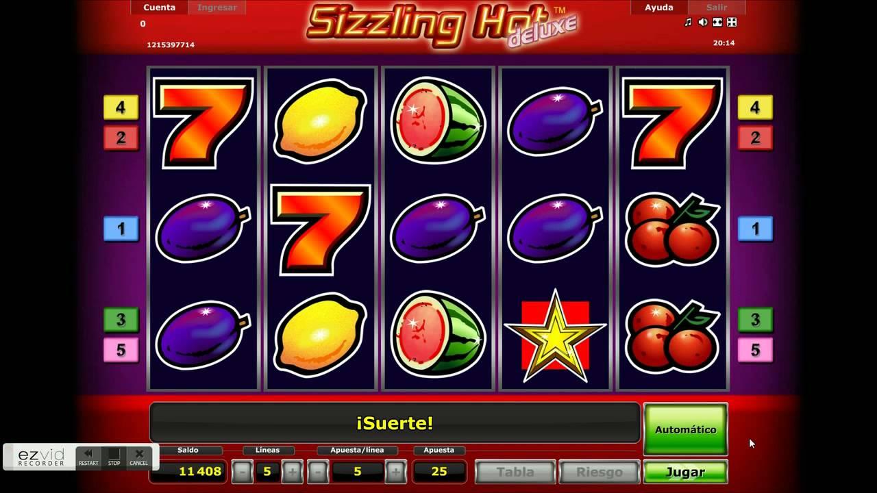 Juegos tragamonedas chinas gratis netoPlay com - 41463