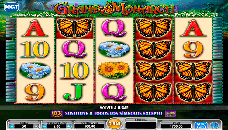 Casino montreal emploi jugar Balloonies Tragamonedas - 49739