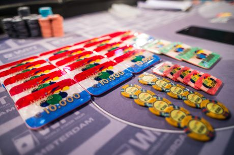 Estrategia poker online scratch2Cash com - 14088