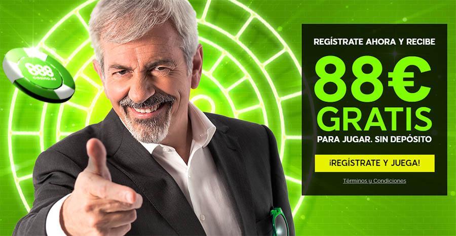 Juegos de casino bono sin deposito Funchal 2019 - 52508