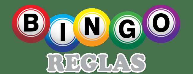 Bingo gratis online existen casino en Barcelona - 66001