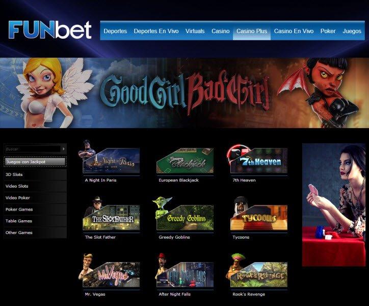 Juegos de mesa para adultos los bonos multi depósito casino - 26851
