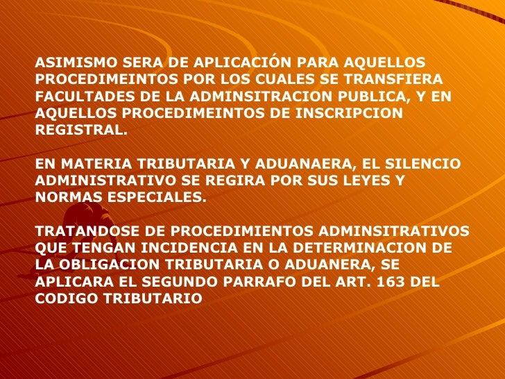 Codigo para - 35604