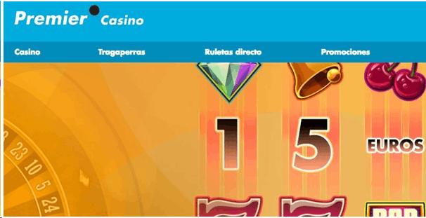 Ruletas en directo casinos sin deposito inicial - 31528