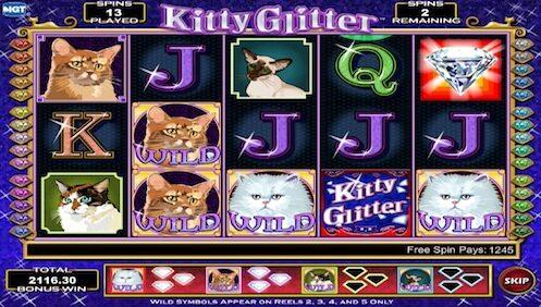 Móvil del casino online Paf wanabet significado - 74640