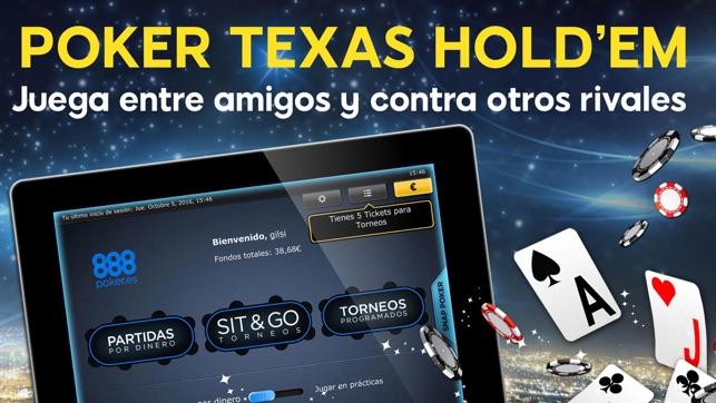 Casa de poker online 5 euros 888 com - 57630