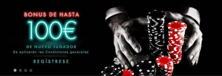 Apuestas champion bet mejores casino de Costa Rica - 89584