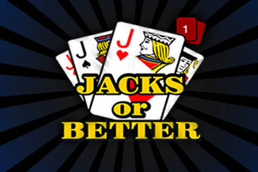 Juegos gratuitos casino video poker gratis - 61774