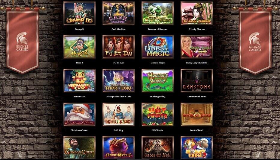 Casino bingo online uruguay bono cashback - 75497