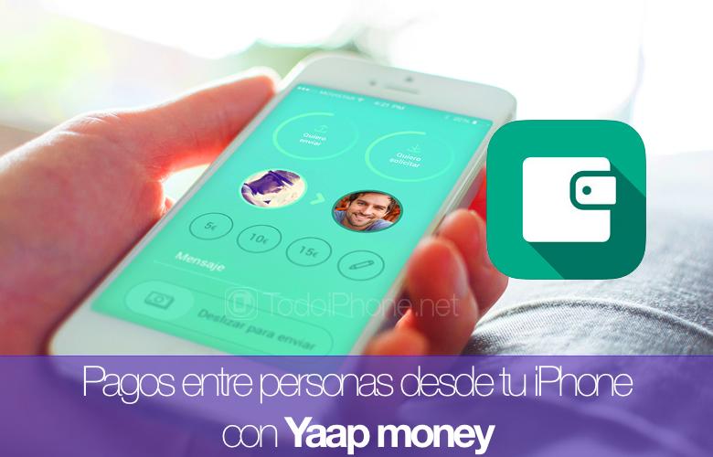 App para pagar entre amigos método Seguro - 90276