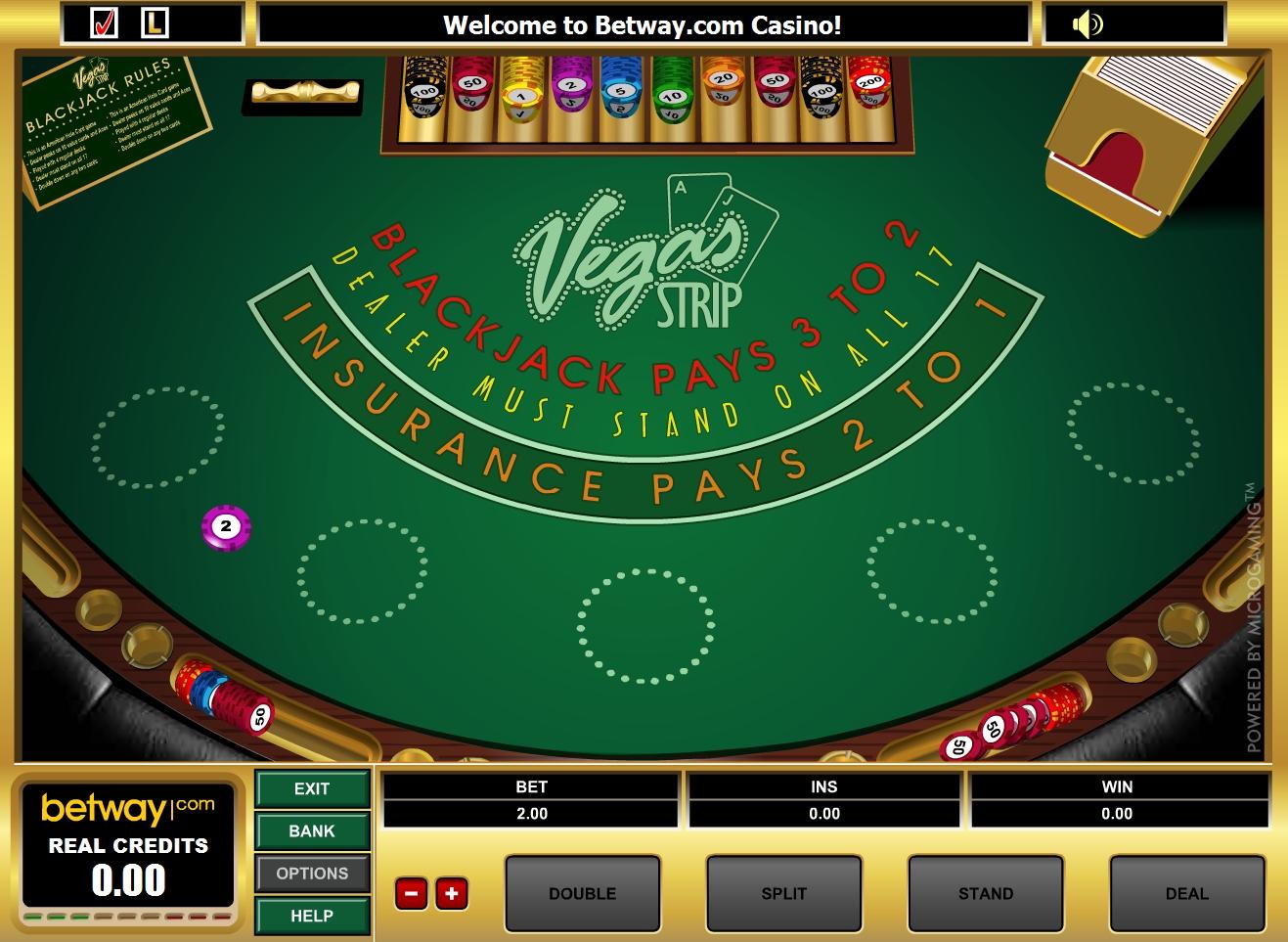 Betway opiniones casino Online Neteller - 29278