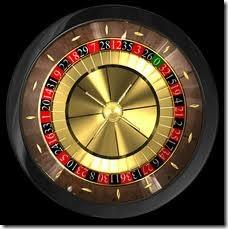 Ruleta online existen casino en Rosario - 44827
