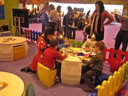 Juegos gratis los mejores casino online Santa Fe - 24762
