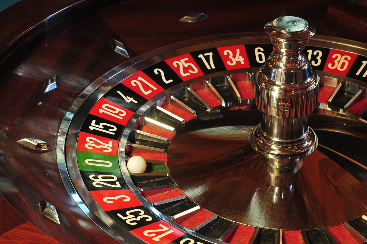 Nombres para casino existen en Brasil - 43591