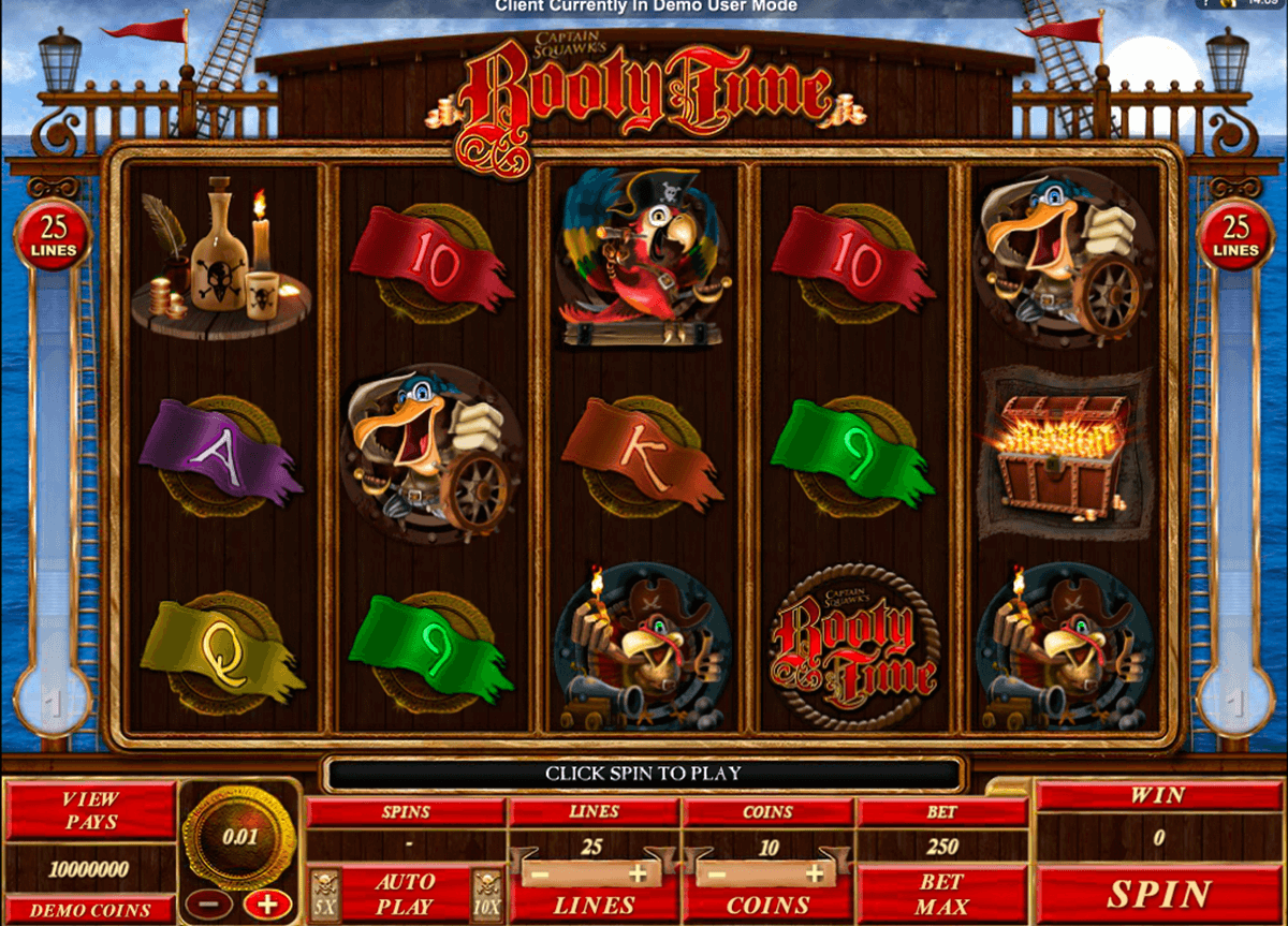 Casino online dinero - 72856