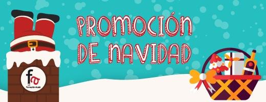 Partypoker blog promoción - 4438