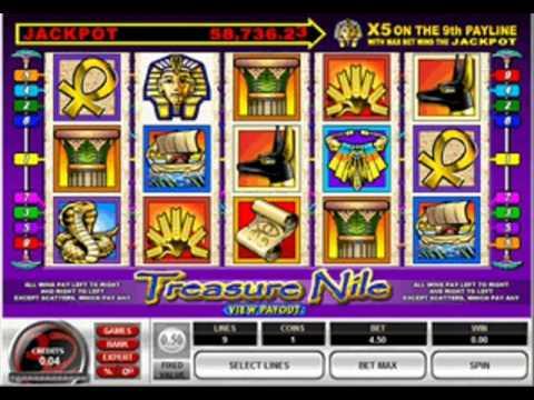 Juegos de casino gratis tragamonedas viejas ClubPlayerCasino com - 6119