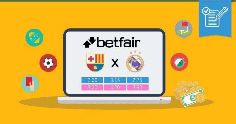 Como ingresar dinero en betfair gana millón euros en poker - 64498