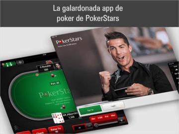 Codigos pokerstars - 11251