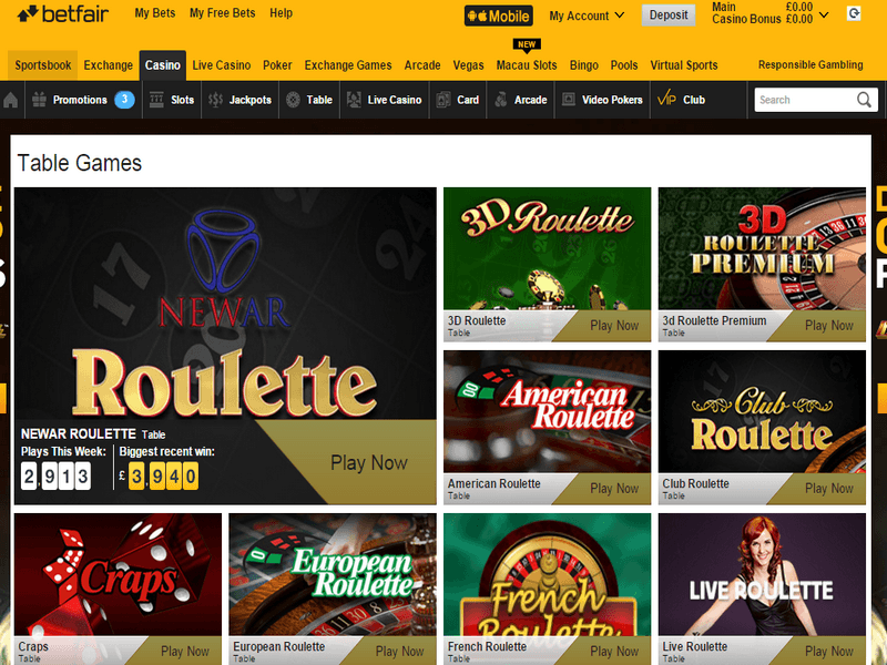 VulkanBet casino online mobile betfair - 72938