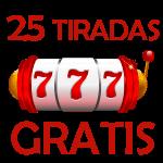 Giros sin deposito casino con tiradas gratis en Córdoba - 18638