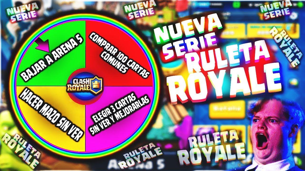 Maquinas tragamonedas españolas gratis casino888 Dominicana online - 43450