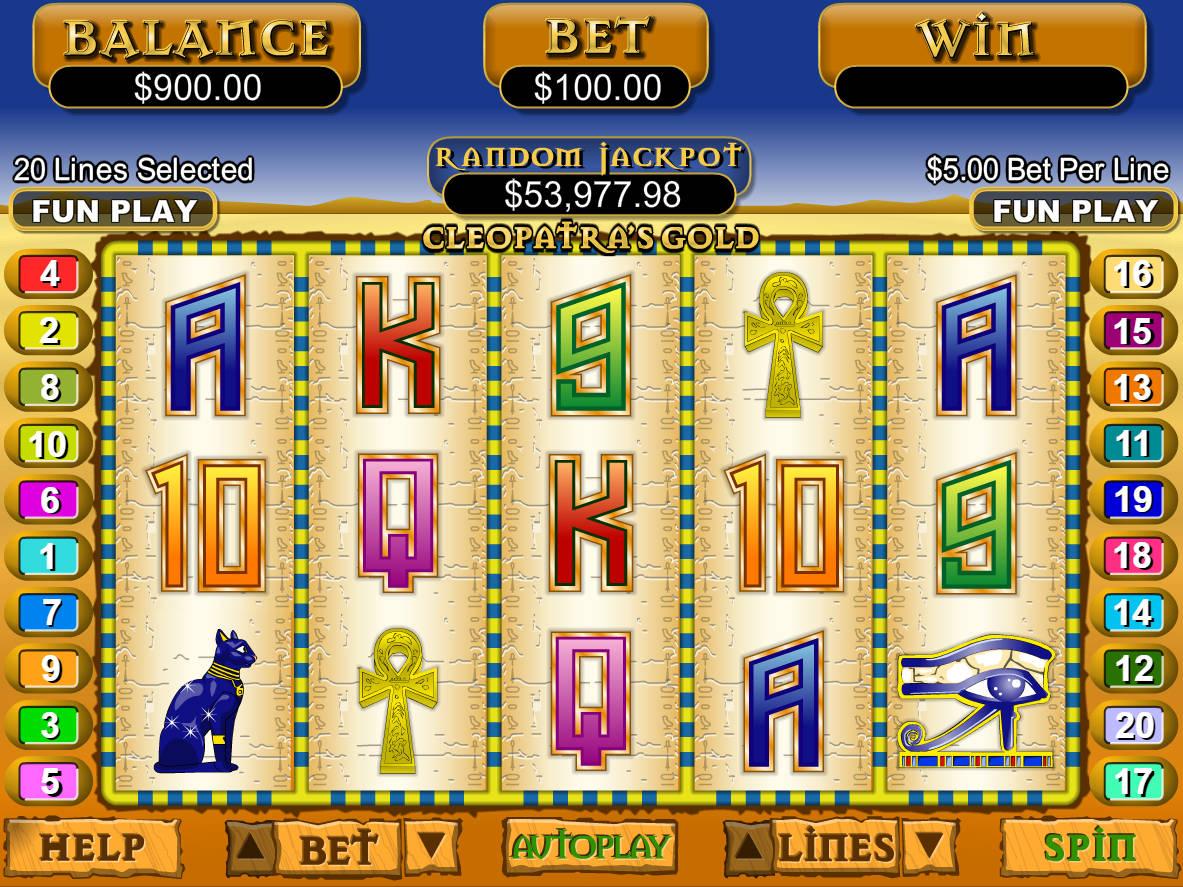 Tragamonedas de NetEnt 10 juegos de casino nombres - 35329