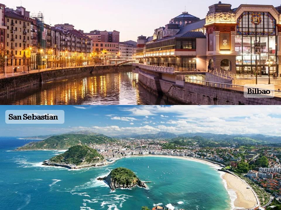 Promocion de ventas ranking casino Bilbao - 26295