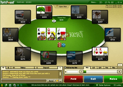 Bono casino pokerstars sportium online - 20388