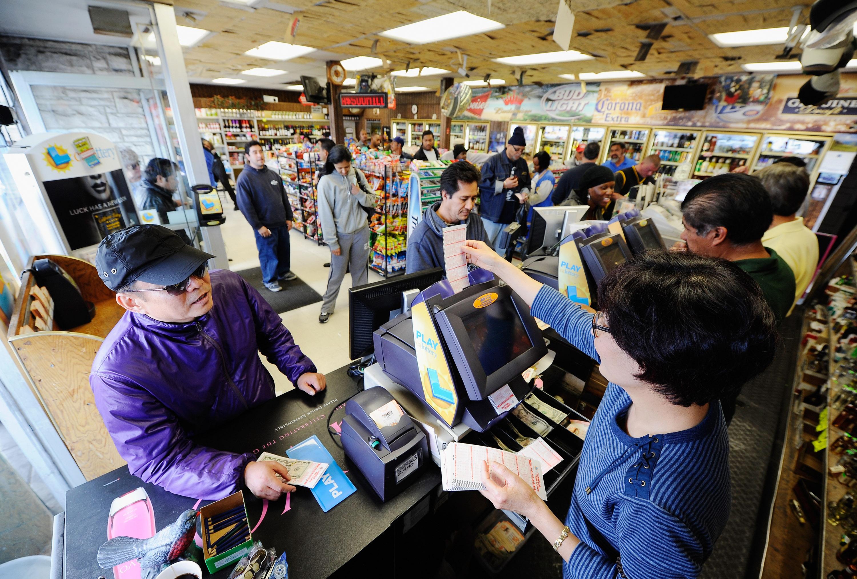Loteria americana mega millions juegos de Thunderkick - 75040