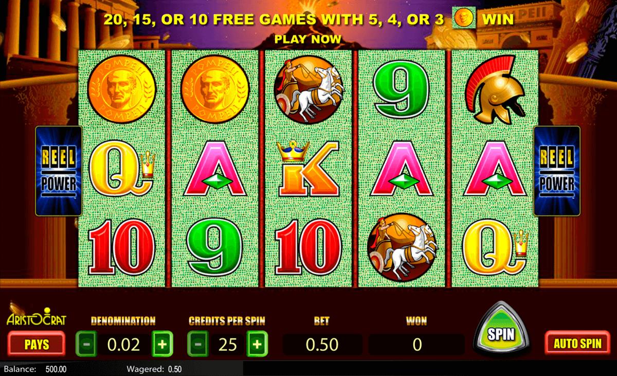 Bono MarcaApuestas jugar casino en linea gratis - 54297