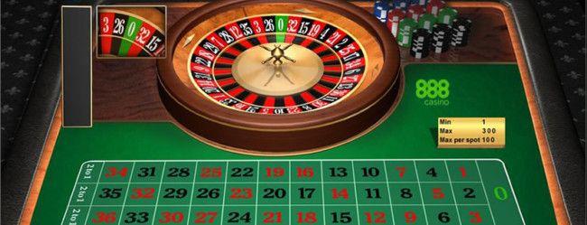 El Gordo Online casino como jugar 21 en casa - 64559