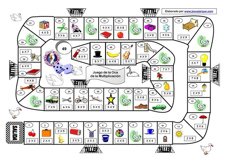 Jugar loteria en linea método Seguro - 79768