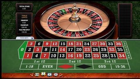 Tragaperras bingo ruleta casa de apuestas - 46601