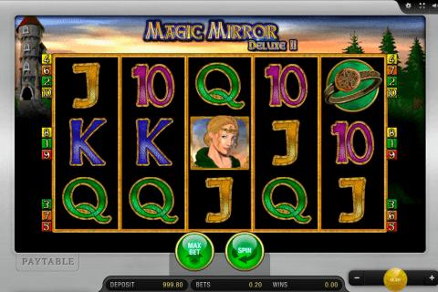 Magic merkur Slots juegos betBigDollar com - 58124