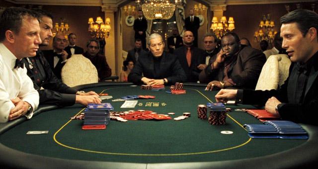 Casino online guru - 11764