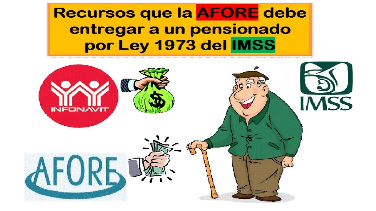Casino epoca gratis bonos que ofrece - 6347